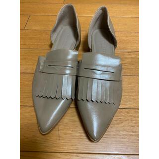 ランダ(RANDA)のRANDA ローファー (ローファー/革靴)