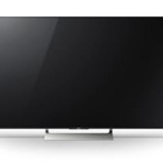 ブラビア(BRAVIA)のKJ-65X9000E SONY ソニー BRAVIA ブラビア(テレビ)