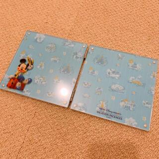 ディズニー(Disney)のディズニー 写真立て(フォトフレーム)