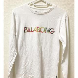 ビラボン(billabong)のBILLABONGです◡̈(Tシャツ/カットソー)