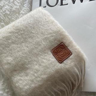 ロエベ(LOEWE)のロエベ ロエベ紙袋 プレゼントbox (ショップ袋)