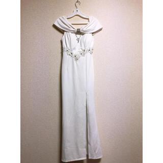 デイジーストア(dazzy store)のロングドレス キャバクラ (ロングドレス)