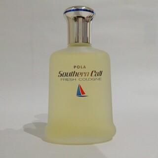 ポーラ(POLA)のポーラ サザンコール フレッシュコロン オーデコロン 150ml(香水(男性用))
