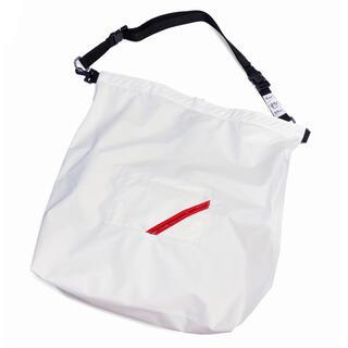 アンユーズド(UNUSED)のphingerin improvisation bag(トートバッグ)