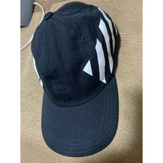 OFF-WHITE - オフホワイト Off-White 帽子
