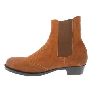 グラム(glamb)のglamb グラム ブーツ(ブーツ)