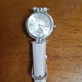 フルラ(Furla)の値下げFURLA 腕時計(腕時計)