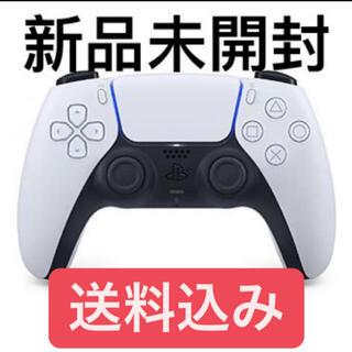 プレイステーション(PlayStation)のコントローラー(その他)