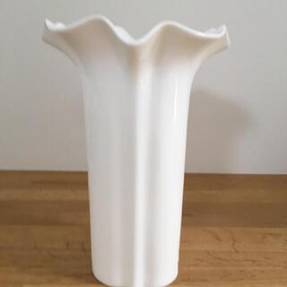 ニッコー(NIKKO)のNIKKO 花瓶(花瓶)