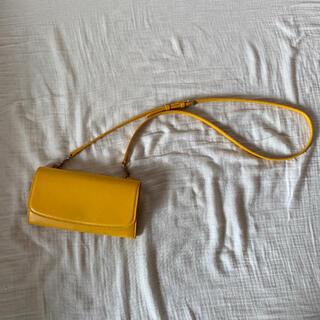 ツチヤカバンセイゾウジョ(土屋鞄製造所)のもえもえさまざま専用 土屋鞄 長財布 ショルダーウォレット ショルダー 本革(財布)