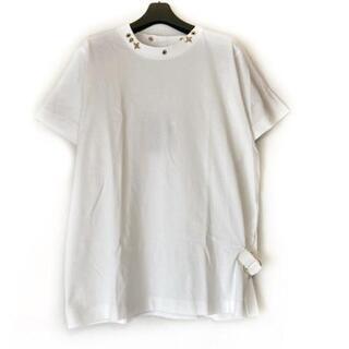 LOUIS VUITTON - ルイヴィトン 半袖Tシャツ サイズL美品  -