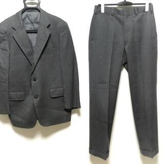 ジェイプレス(J.PRESS)のジェイプレス シングルスーツ メンズ(セットアップ)
