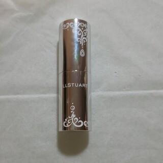 ジルスチュアート(JILLSTUART)の国内百貨店購入ジルスチュアートハイライトハイライター限定07(フェイスカラー)