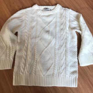 MARKEY'S - セーター