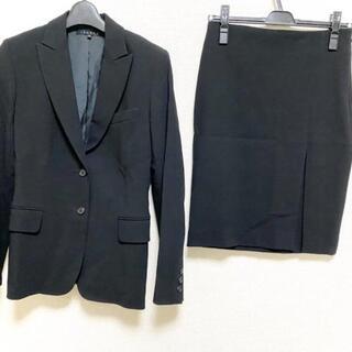 セオリー(theory)のセオリー スカートスーツ サイズ2 S美品  -(スーツ)