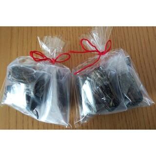 花咲く工芸茶(台湾)2セット(茶)