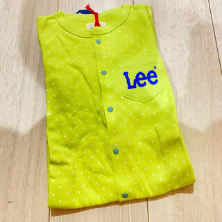 Lee - Lee ロンパース
