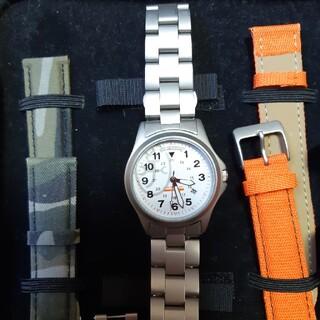 カステルバジャック(CASTELBAJAC)のジャンク品 カステルバジャック 腕時計セット(腕時計(アナログ))
