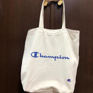 チャンピオン(Champion)のチャンピオン トートバッグ(トートバッグ)