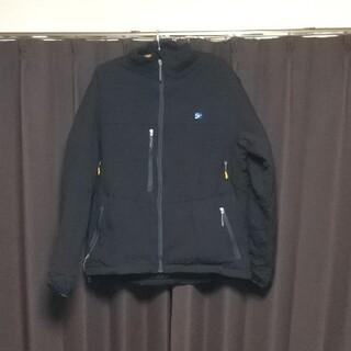 ファイントラック(finetrack)のファイントラック ポリゴン4ジャケット(登山用品)