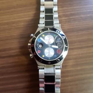 カステルバジャック(CASTELBAJAC)のジャンク品 カステルバジャック 腕時計(腕時計(アナログ))