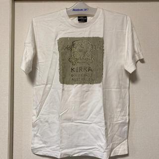 ビラボン(billabong)のKIRRASURF キラサーフ Tシャツ(サーフィン)