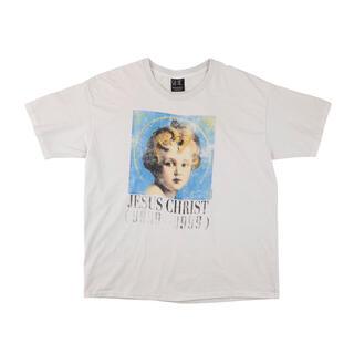 レディメイド(LADY MADE)の専用 SAINT MICHAEL  セントマイケル Tシャツ  国内正規(Tシャツ/カットソー(七分/長袖))
