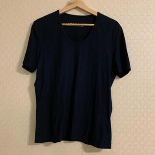 エストネーション(ESTNATION)のarmure Tシャツ(Tシャツ/カットソー(半袖/袖なし))