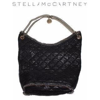 ステラマッカートニー(Stella McCartney)のキルティングハンドバッグStella McCartneyステラマッカートニー(ハンドバッグ)
