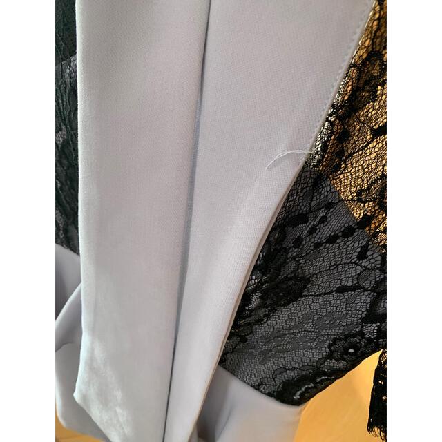 JEWELS(ジュエルズ)のJEWELS  ワンピース レディースのフォーマル/ドレス(ミニドレス)の商品写真