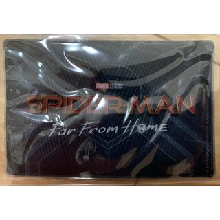 マーベル(MARVEL)のスパイダーマン カードホルダー(パスケース/IDカードホルダー)