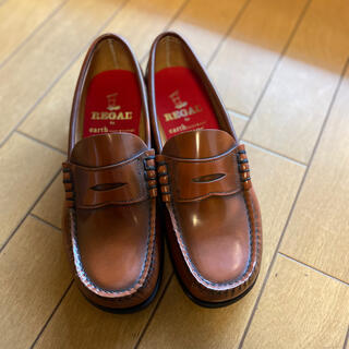 リーガル(REGAL)のローファー (ローファー/革靴)