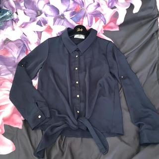 レディー(Rady)のRadyシャツ(シャツ/ブラウス(長袖/七分))