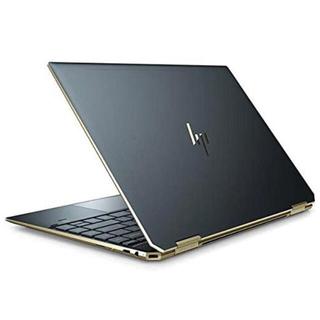 ヒューレットパッカード(HP)の専用 HPSpectre x360 13 16G Core i7-1065G7(ノートPC)