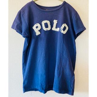 POLO RALPH LAUREN - Polo ralphlauren Tシャツ