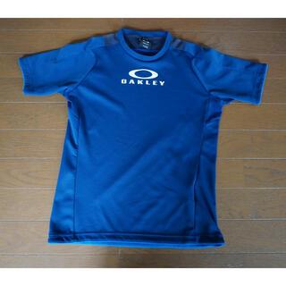 オークリー(Oakley)のほりえりさん専用 OAKLEY  Tシャツ 150(Tシャツ/カットソー)