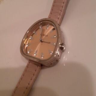 フルラ(Furla)のフルラ 腕時計(腕時計)