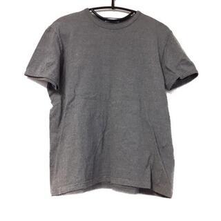 プラダ(PRADA)のプラダ 半袖Tシャツ サイズ3 L メンズ -(Tシャツ/カットソー(半袖/袖なし))