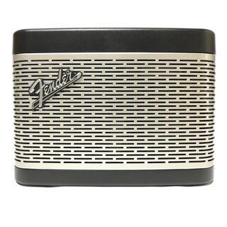 フェンダー(Fender)の★Fender Newport Bluetooth スピーカー(スピーカー)