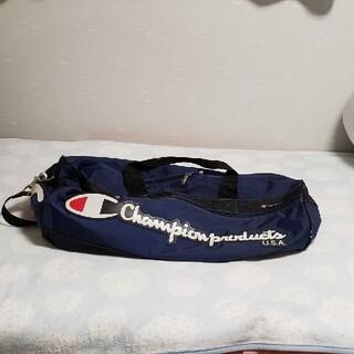 チャンピオン(Champion)のChampion ボストンバッグ(ボストンバッグ)