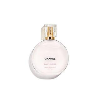 シャネル(CHANEL)のシャネル チャンス オー タンドゥル ヘアオイル(オイル/美容液)