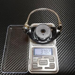 ダイワ(DAIWA)のダイワ 15ルビアス 2004 ローター・ベール組 他(リール)