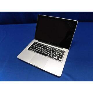 アップル(Apple)のMacBookPro (13-inch, Mid 2012)(ノートPC)