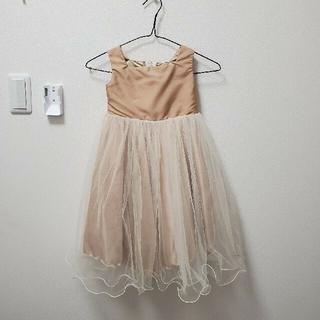 プティマイン(petit main)のフォーマル ドレス 発表会 結婚式(ドレス/フォーマル)