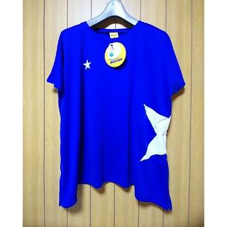 ミカサ(MIKASA)のMIKASA Tシャツ Mサイズ(Tシャツ(半袖/袖なし))