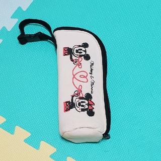 ディズニー 哺乳瓶ケース(哺乳ビン)