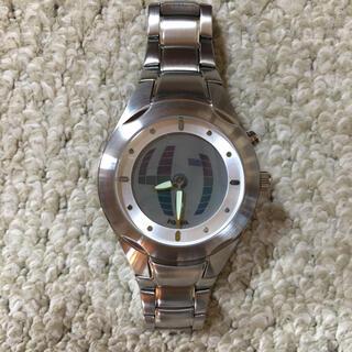 フォッシル(FOSSIL)のFOSSIL時計(腕時計(アナログ))