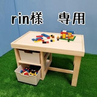 rin様専用(おもちゃ/雑貨)
