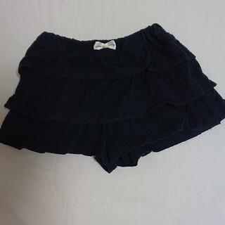 エニィファム(anyFAM)のanyFAM110パンツスカート(スカート)
