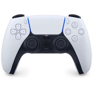 プレイステーション(PlayStation)のPlayStation5 PS5 ワイヤレスコントローラー 新品(その他)